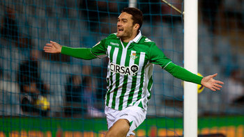 940-real-betis-8col_display_image