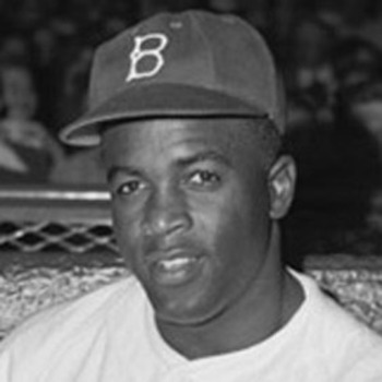http://www.biography.com/imported/images/Biography/Images/Galleries/Jackie%20Robinson/jackie-robinson-thumb.jpg