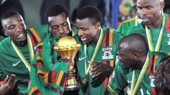 Zambia-vs-ivory-coast_display_image