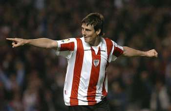 Aduriz_display_image