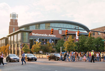 Nationwidearena_display_image