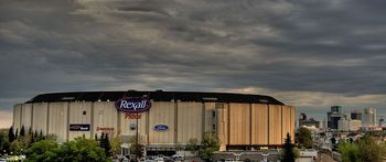 Rexallplace_display_image