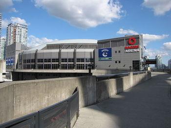 Rogersarena_display_image