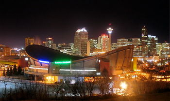 Scotiabanksaddledome_display_image