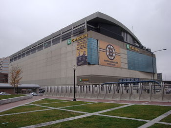 Tdgarden_display_image