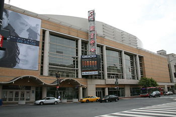 Verizoncenter_display_image