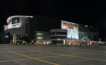 Wellsfargocenter_display_image