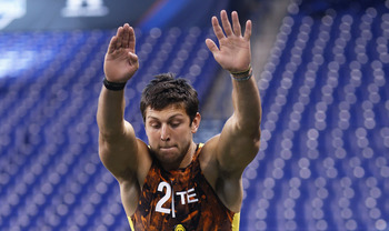 Tyler Eifert could replace Jermichael Finley long-term in Green Bay.