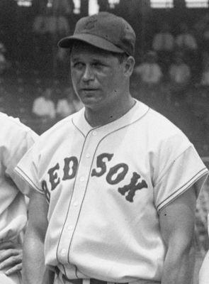 Jimmie_foxx_1937_cropped_display_image_display_image
