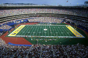 Photo Credit: Football.ballparks.com