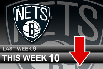 Powerrankingsnba_nets4_18_display_image