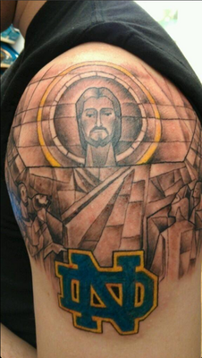 Ndtattoo_display_image