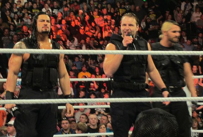 The_shield_wwe_crop_650x440