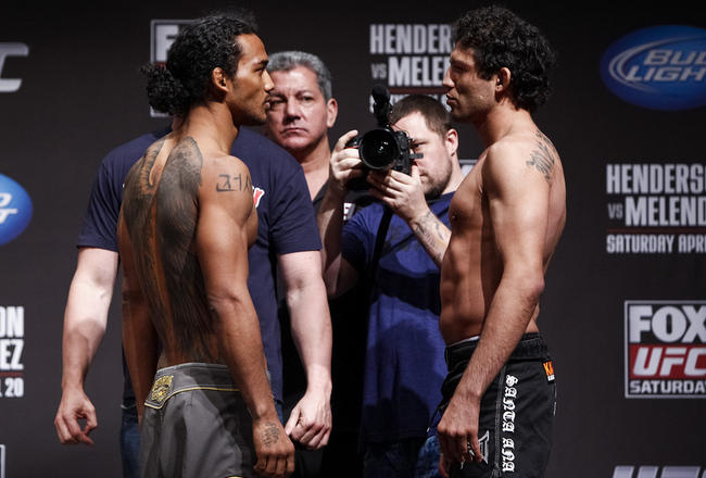 039_benson_henderson_and_gilbert_melendez_gallery_post_crop_650x440