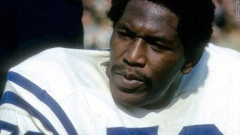 http://edition.cnn.com/2011/SPORT/08/03/bubba.smith.obit/index.html
