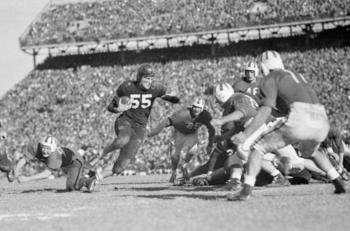http://www.boston.com/bostonglobe/obituaries/articles/2010/07/31/bob_fenimore_84_football_star_at_okla_state_in_1940s/