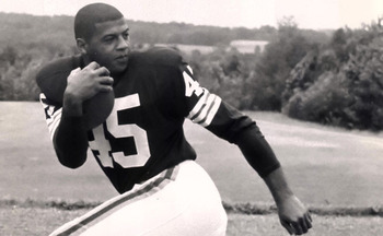 http://www.nfl.com/news/story/09000d5d80b75df1/article/ernie-davis-legacy-lives-on-long-after-his-death
