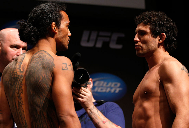 Ufcfox7_weighins_60_crop_650x440