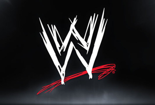 Wwe_default1_crop_650x440