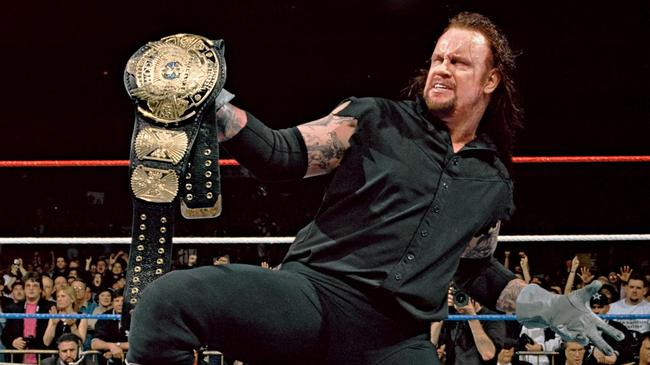 12_wm13_undertaker_crop_650