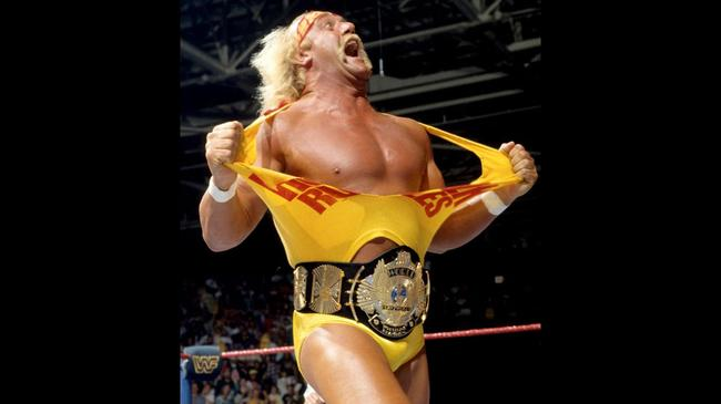 03_hulk--hogan-06_crop_650