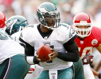 Alg-michael-vick-passes-jpg_display_image