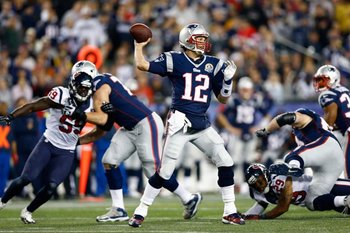 Houston-texans-v-england-patriots-20121210-192236-943_display_image