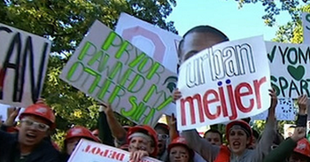Image via College Gameday