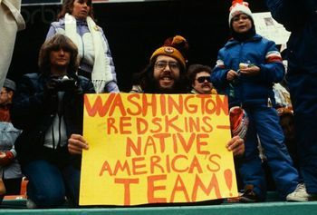 Sports-Fan-Signs-Redskins_display_image_