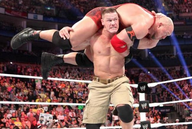 20130422_raw_cena_ryback_promo_large_l_crop_650x440