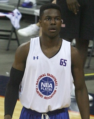 Semi-ojeleye_display_image