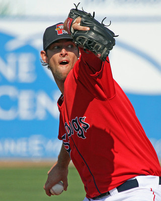 Image via Soxprospects.com