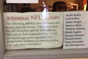 Nflscouts_display_image