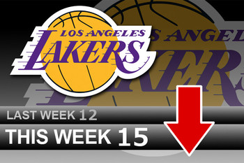 Powerrankingsnba_lakers4_25_display_image