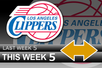 Powerrankingsnba_clippers4_26_display_image