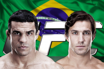 Ufc-brazil-300x225_display_image_display_image