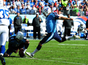 Bironas signed a two-year extension.