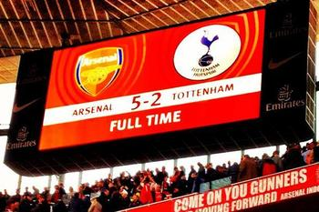 52spurs_display_image