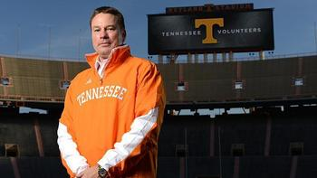 http://www.ncaa.com/news/football/article/2013-01-16/tennessee-ad-hart-remains-undeterred-pursuit-comprehensive-excellen