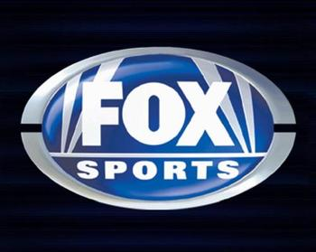 Foxsports_display_image