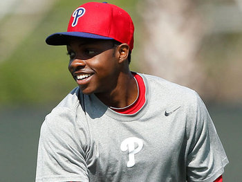 Image from http://articles.philly.com/2013-04-15/sports/38531690_1_triples-roman-quinn-phillies