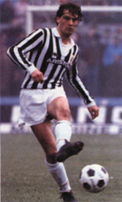 Tardelli_display_image