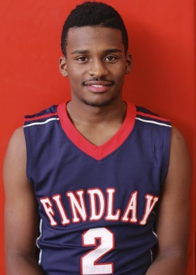 Credit: findlayprep.blogspot.com