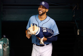Tampa Bay can keep David Price, but at what cost?