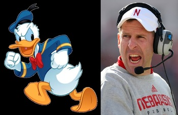 Donaldandpelini_display_image