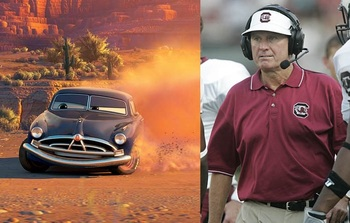 Docandspurrier_display_image
