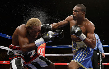 Image courtesy of mayweatherpromotions.com