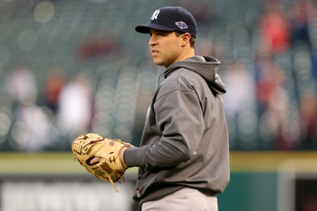 The Yankees lineup can use Teixeira's power sooner rather than later.