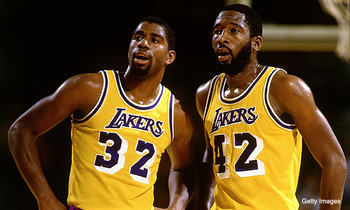 Magic-johnson-james-worthy_display_image