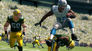 Madden-25-run-free-4_display_image